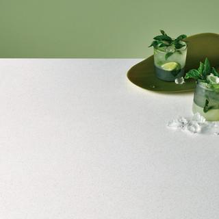 6011_Intense_White_Landscape.jpg