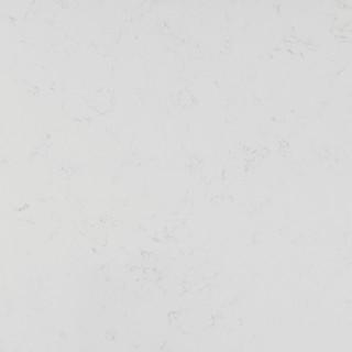 Quartztone blanco gioa.jpg