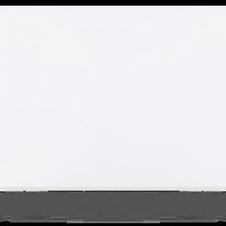 SILESTONE MIAMI WHITE (1).png