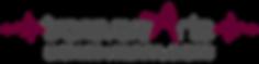 Logo + text300dpi.png