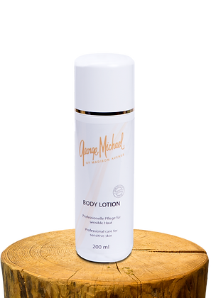 Bodylotion 200ml