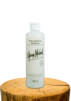 Extra Sensitive Shampoo 250 ml