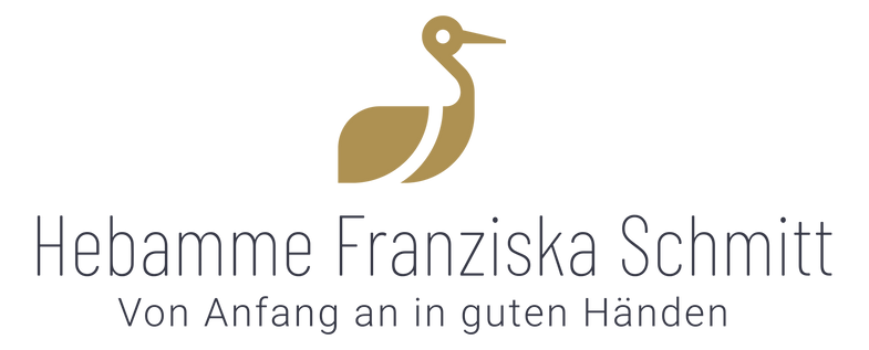 Logo Franzi.png