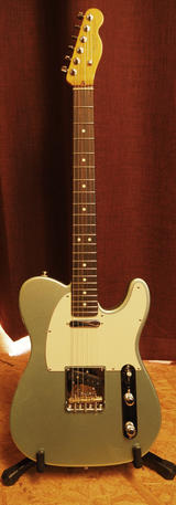 Fender Telecaster American Pro II