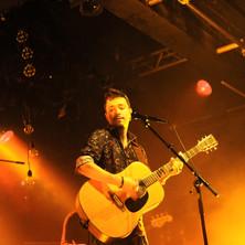Plattentaufe 2011