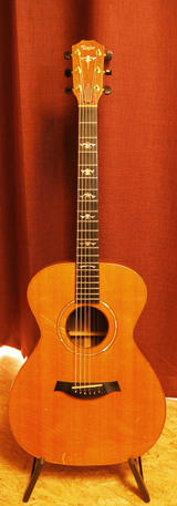 Taylor 912-R