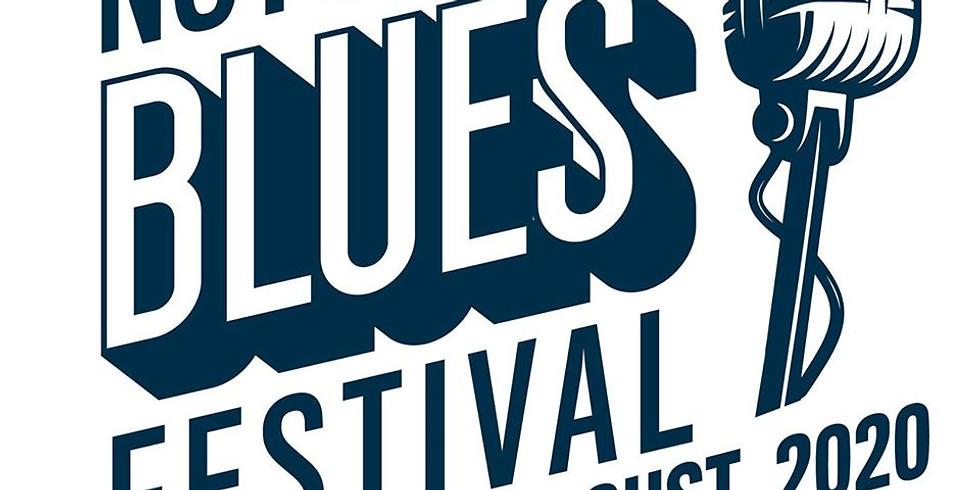 Notodden Blues Fest
