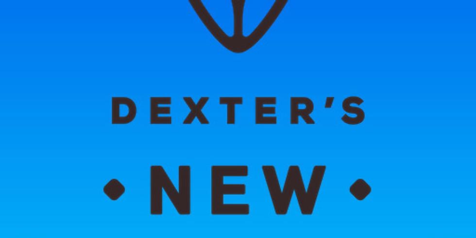 Dexter's New Standard