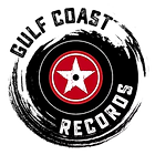 Gulf_Coast_Records_Logo_Final_HR-1_edite