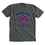 Thumbnail: TPO Red & Blue Logo Shirt