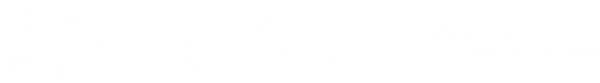 UNIDEP-Núcleo-de-Empregabilidade.png