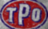 PO.CD.Cover oval.jpg