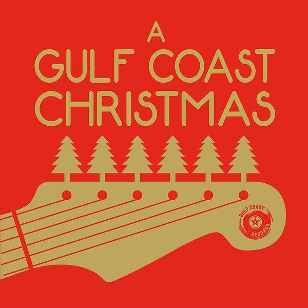 Gulf Coast xmas.jpg