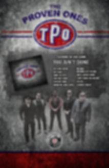 poster thumbnail.jpg