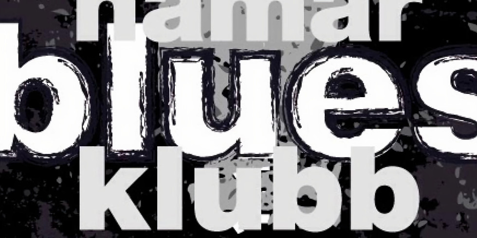 Hamar Blues Klubb