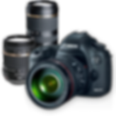 photography-equipment-png-8-transparent.