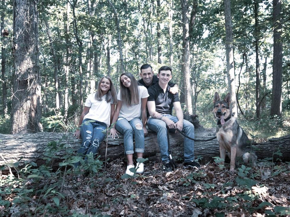 Family Photos -30.jpg