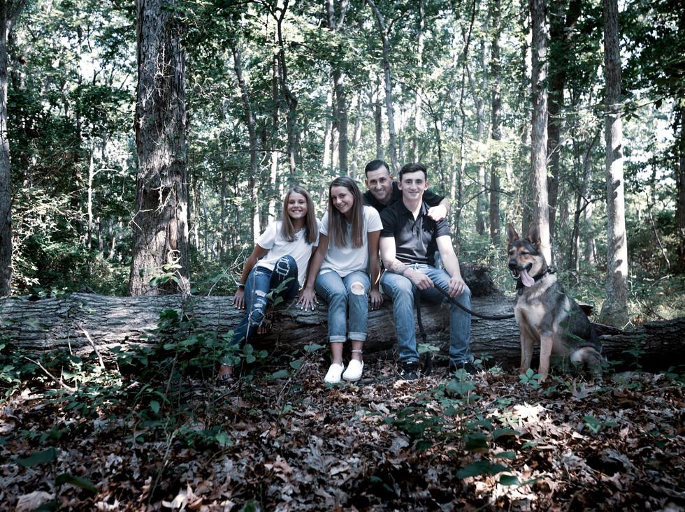Family Photos -29.jpg