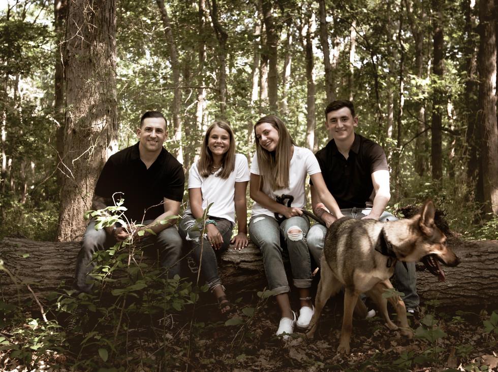 Family Photos -27.jpg