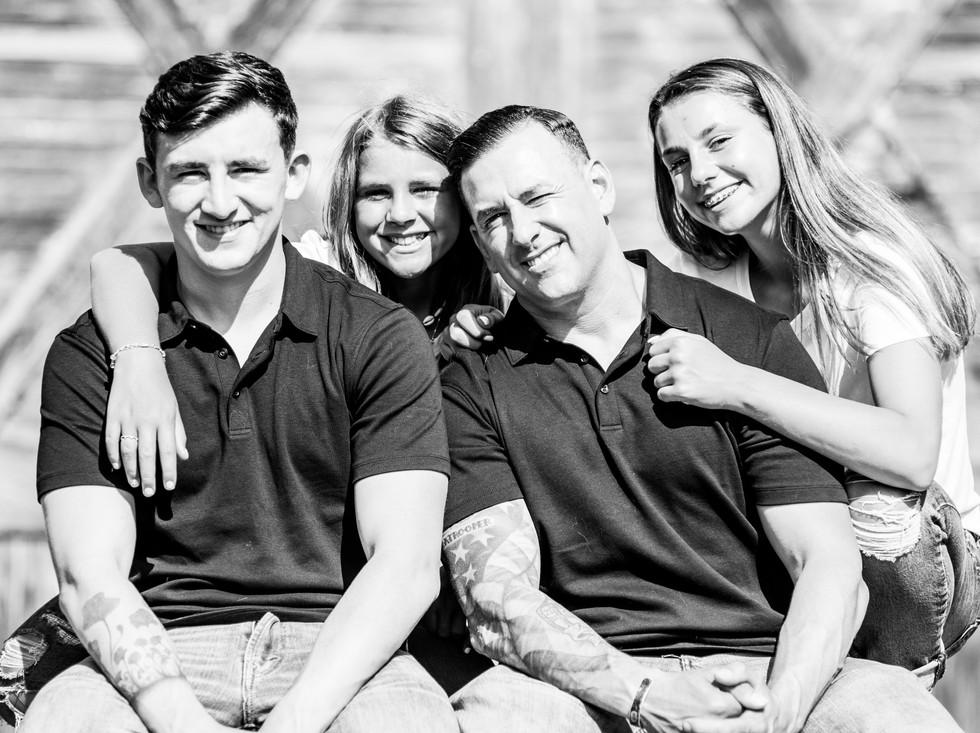 Family Photos -90.jpg