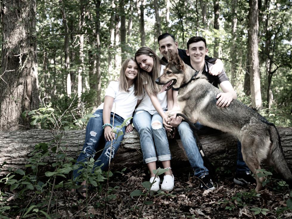 Family Photos -36.jpg