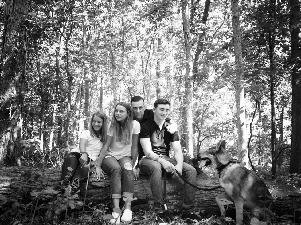 Family Photos -32.jpg