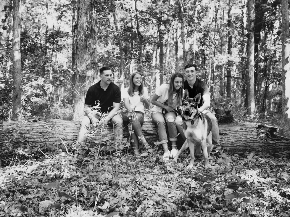 Family Photos -25.jpg
