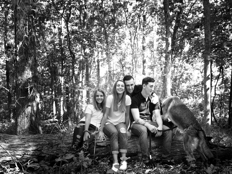 Family Photos -33.jpg