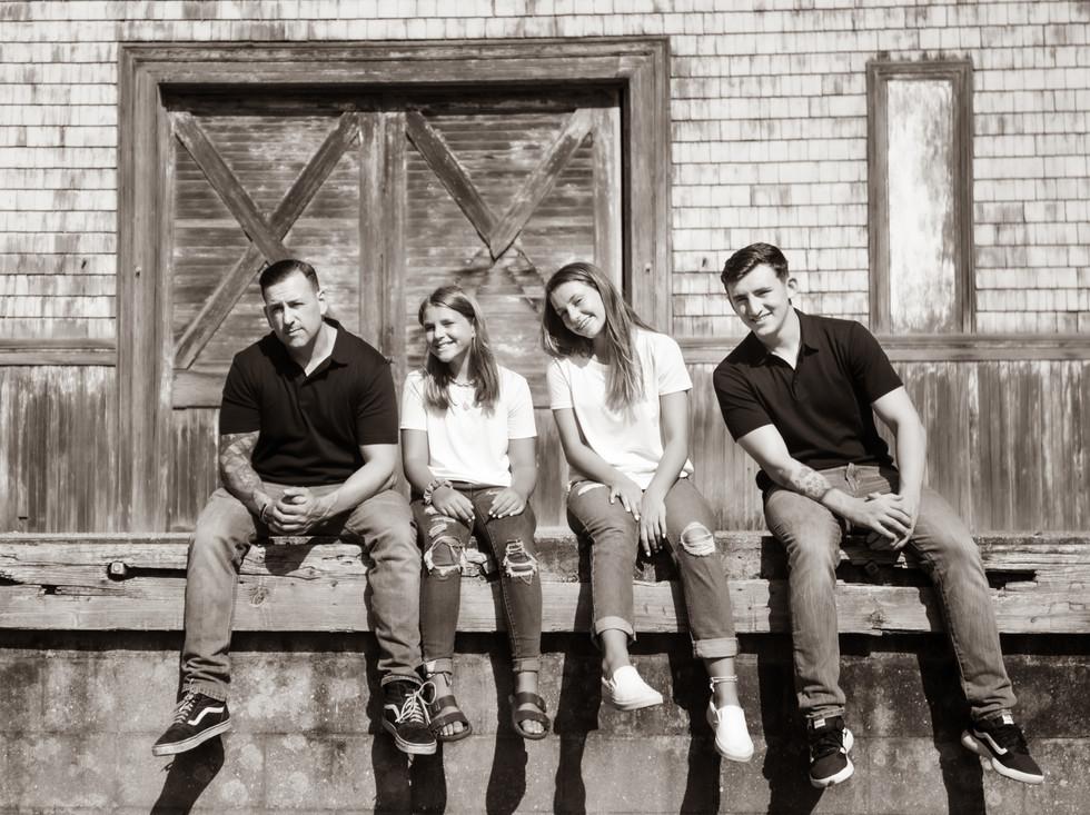 Family Photos -85.jpg