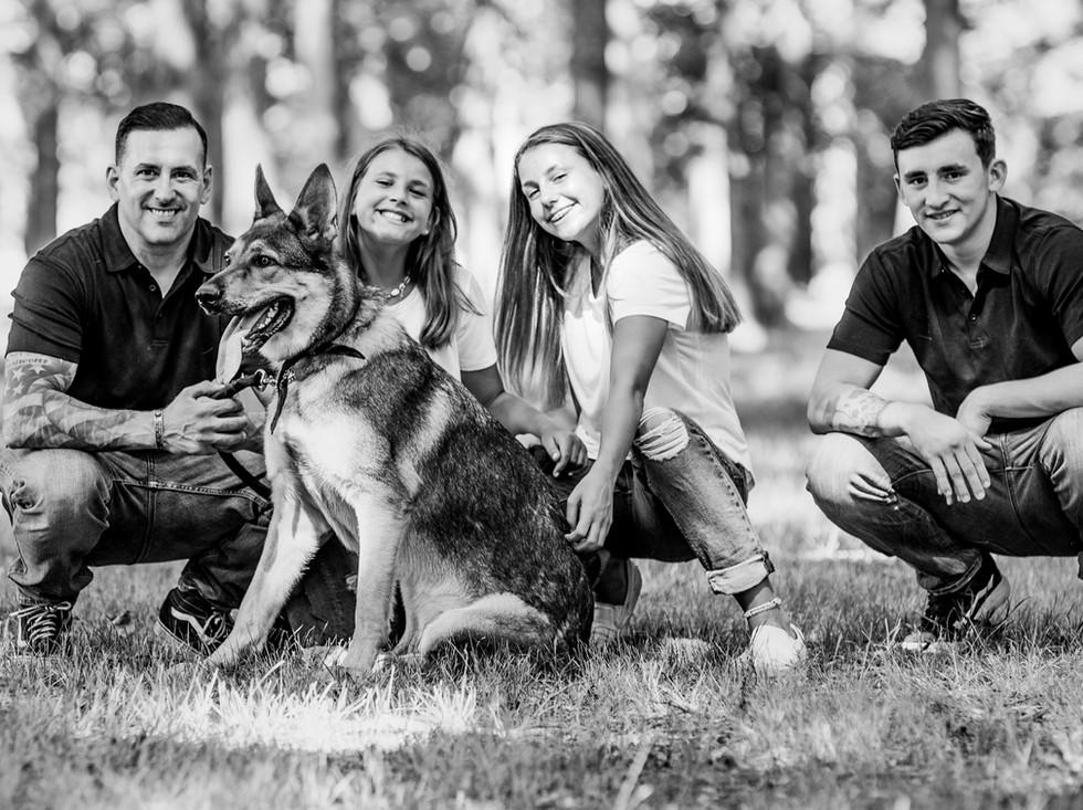 Family Photos -67.jpg