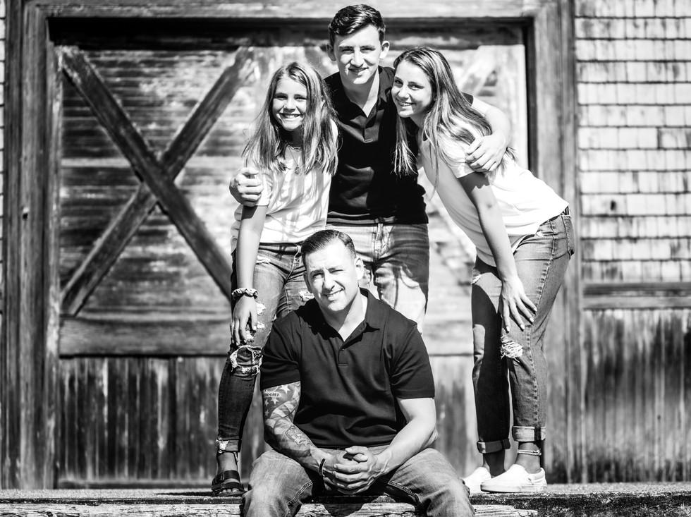 Family Photos -88.jpg