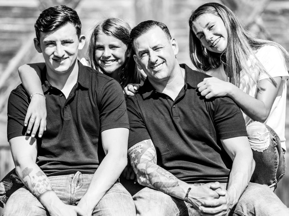 Family Photos -92.jpg