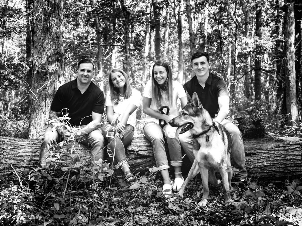 Family Photos -26.jpg