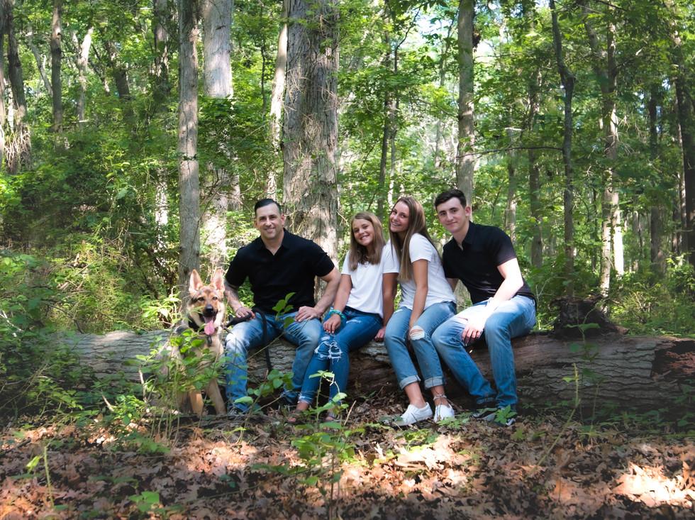 Family Photos -19.jpg