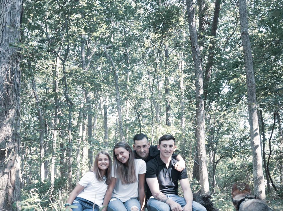 Family Photos -31.jpg