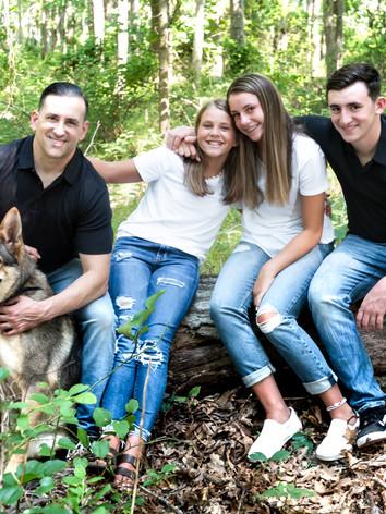 Family Photos -39.jpg