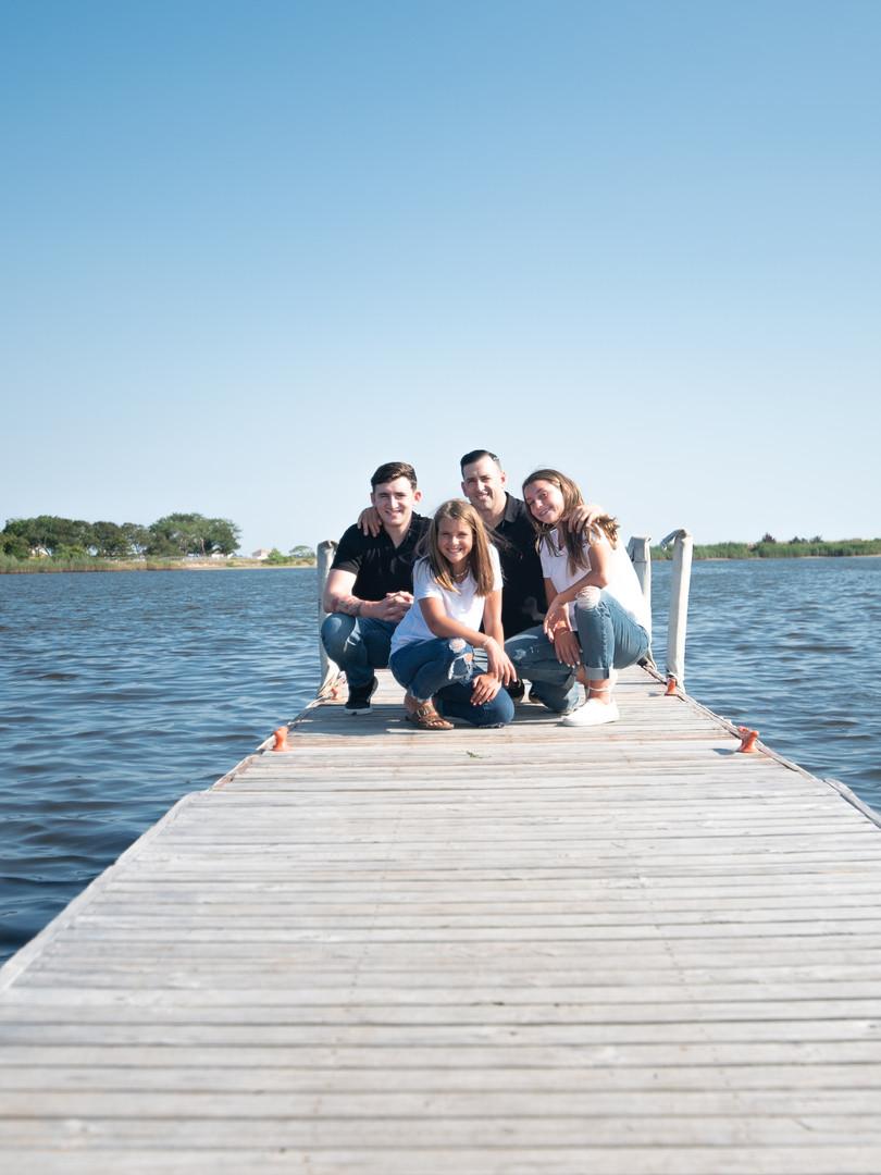 Family Photos -135.jpg
