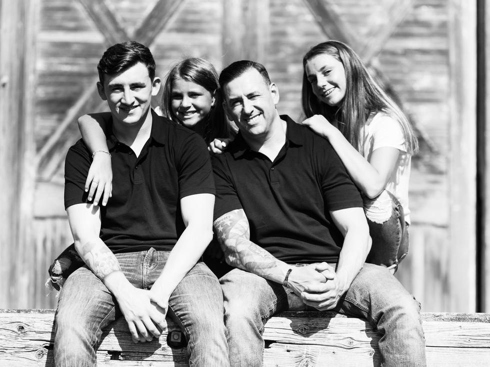 Family Photos -93.jpg