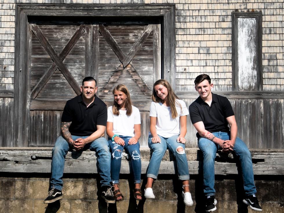 Family Photos -83.jpg