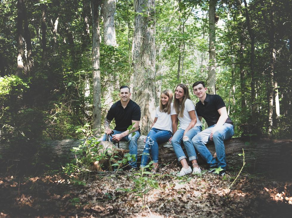 Family Photos -18.jpg