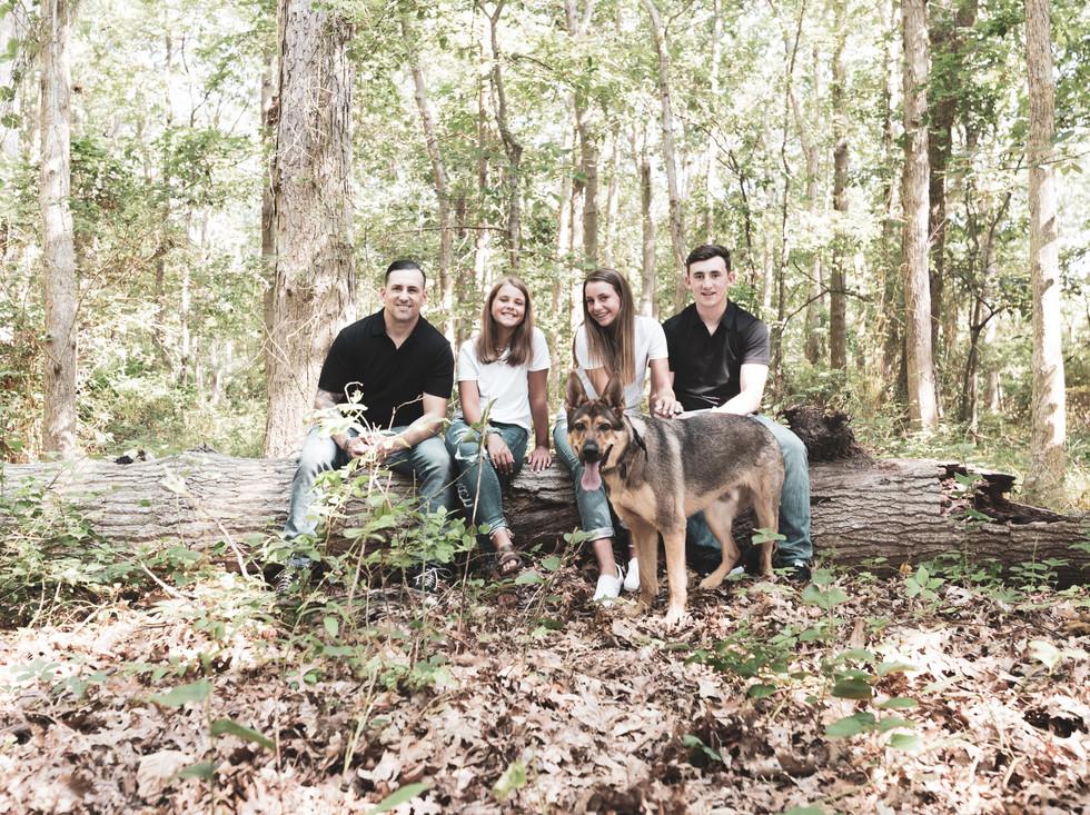 Family Photos -28.jpg