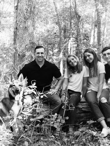 Family Photos -20.jpg