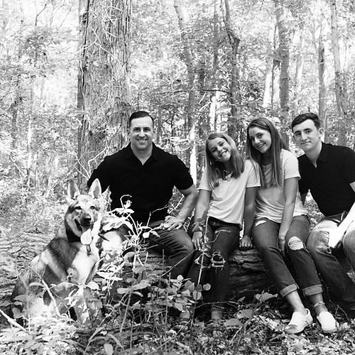 Colondona Family