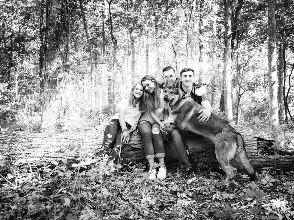Family Photos -34.jpg