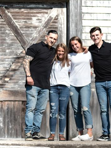 Family Photos -78.jpg