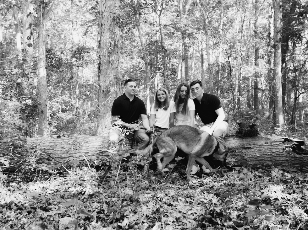 Family Photos -23.jpg