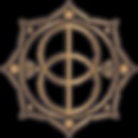 Logo_BB_80x80.png