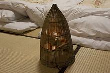 japanese-style-room-3805579_1920.jpg