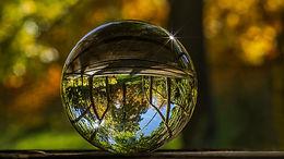 glass-ball-2235129_1920_bearbeitet_bearb