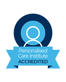 PCI Accredited Mark_RGB (002).PNG